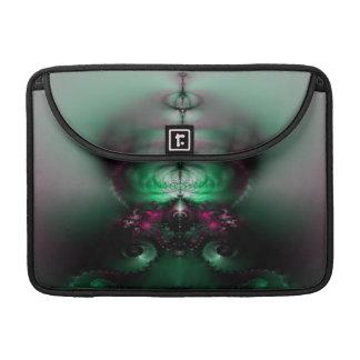 Looking Glass MacBook Pro Sleeve