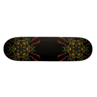 Looking Glass Skate Decks