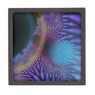 Looking Inward - Amethyst & Azure Mystery Premium Gift Boxes