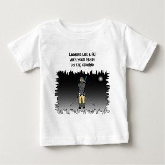 looking like a fool baby T-Shirt