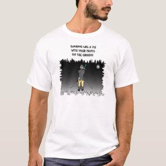 looking like a fool T-Shirt