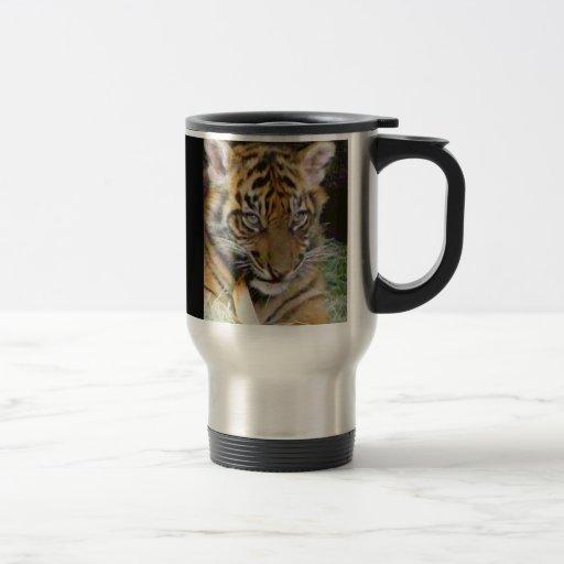 Looking_ Mug