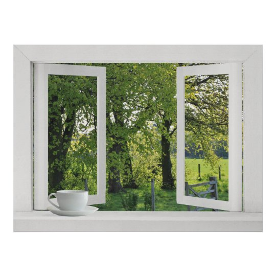 how to create window open 2l