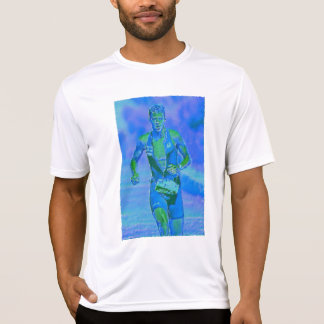 Looking Strong T-shirt