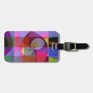 Looking Tags For Bags