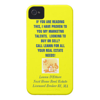 Looking to Buy or Sell? iPhone 4 Case