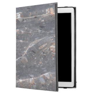 "Looking Under Water iPad Pro 12.9"" Case"