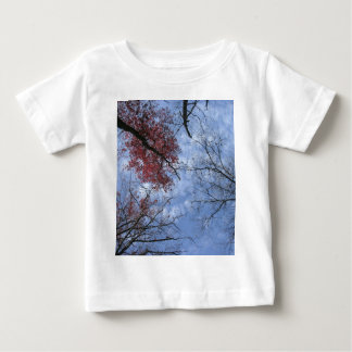 Looking Up! Baby T-Shirt