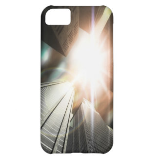Looking up iPhone5 cases iPhone 5C Case