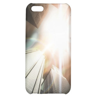 Looking up iPhone 5C cases