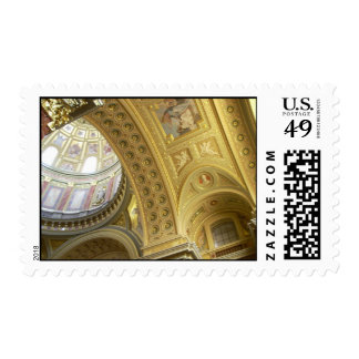 Looking Up Postage