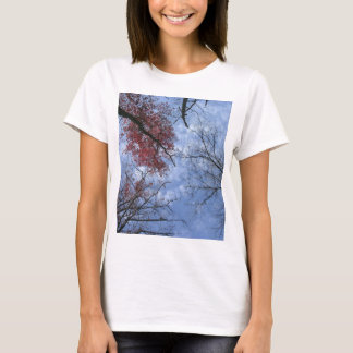 Looking Up! T-Shirt