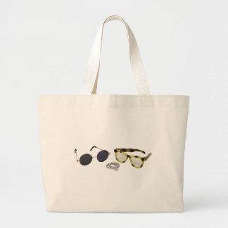 LookingForEngagementRing061809 Bags