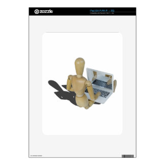 LookingOverShoulderLaptop012915.png Skins For The iPad