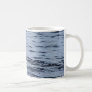 Loon Coffee Mugs