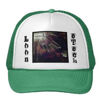 LooneTech's Summer Revenge Trucker Hat