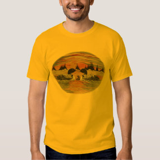 Loons T Shirts