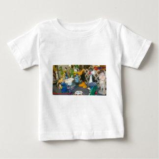 Loony Tunes T-shirt