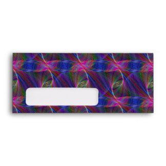 Loop Envelope