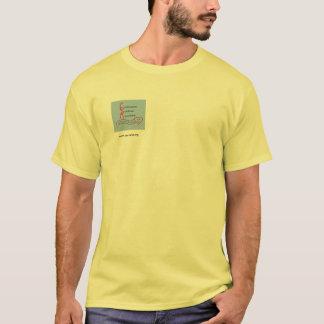 Loop for Luke Shirt