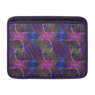 Loop Sleeve For MacBook Air