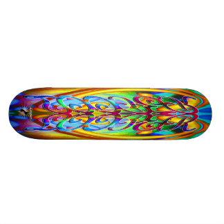 Looper g-cat Pro Skateboard Deck