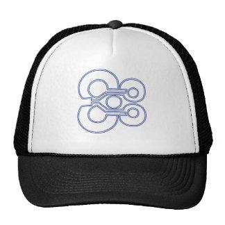 Loophole Trucker Hats