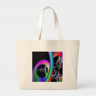 Loops Bag