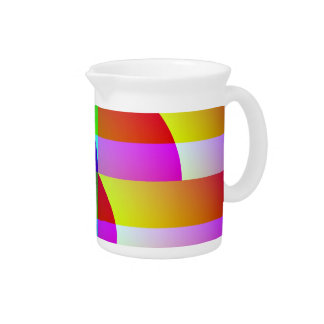 Loops Drink Pitchers