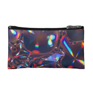 LOOPS MAKEUP BAG