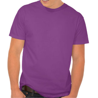 Loose LC t-shirt