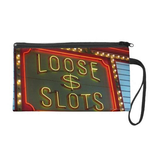 las vegas loosest slots 2013