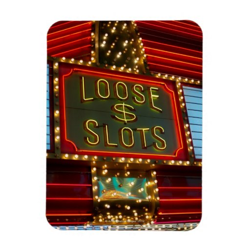 Loosest slots in ac 2018