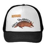 Loose Unidillo Trucker Hat