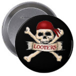 Looter Flair!! Button