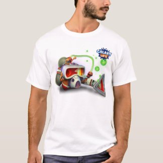 Looter T-Shirt