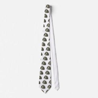 Lop Bunny Tie