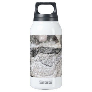 Lop  eared rabbit sleeping SIGG thermo 0.3L insulated bottle