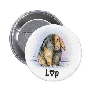 LOP PIN