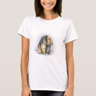LOP T-Shirt
