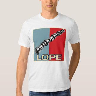 LOPE T SHIRT