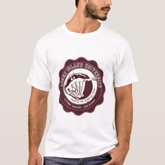 Lopez Island T T-Shirt
