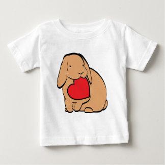 LOPS! BABY T-Shirt