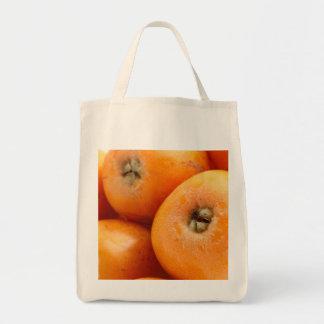 Loquats Tote Bag