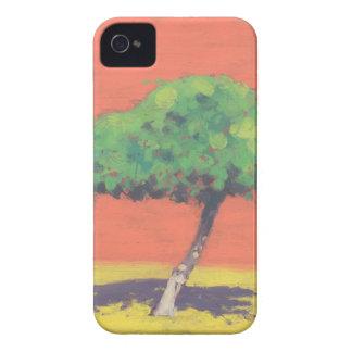 l'Orangerie Case-Mate iPhone 4 Cases