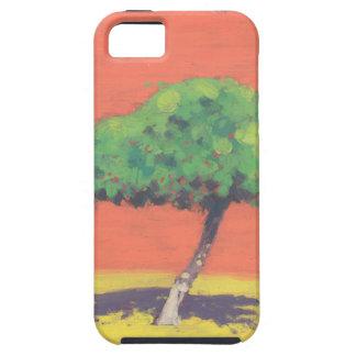 l'Orangerie iPhone 5 Case
