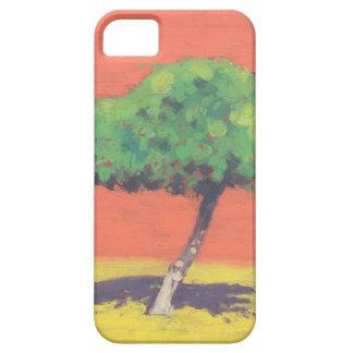 l'Orangerie iPhone 5 Cases