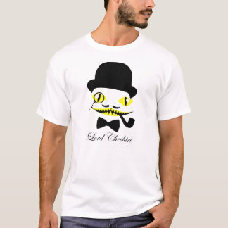 Lord Cheshire T-Shirt