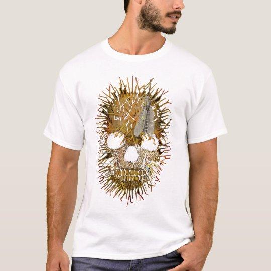 Lord Dirt T-Shirt