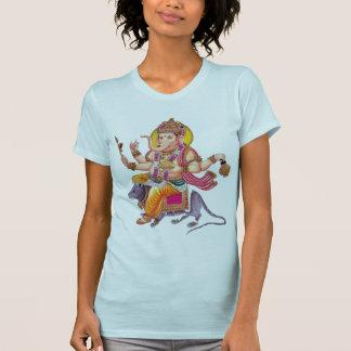 LORD GANESHA - Ganapati, Vinayaka, and Pillaiyar Shirt